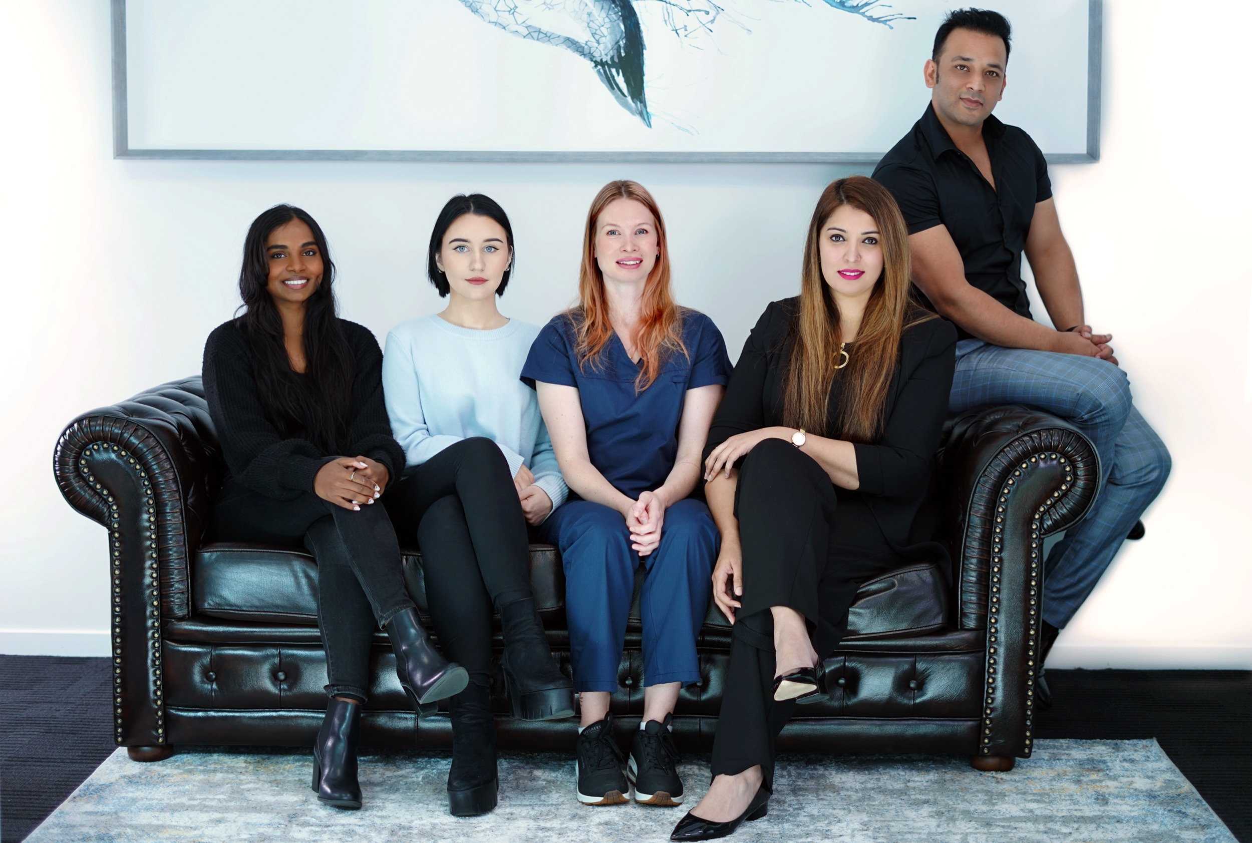 southport-skin-cosmetic-and-medical-clinic-team